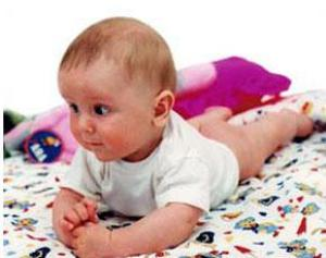 Как сохранить здоровье сердца ребенка
