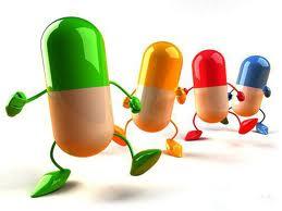 Витамины в кардиологии, показания, применение и состав