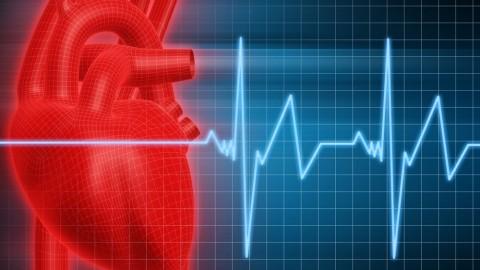 Названы признаки того, что сердце скоро откажет