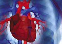 Медики обсудили частые причины смерти — ишемию сердца и инфаркт