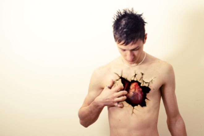 5 важных фактов об аритмии сердца
