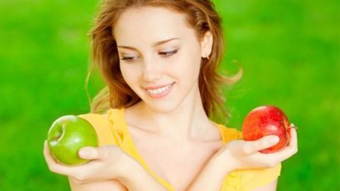 Каким образом яблоки защищают от инфаркта