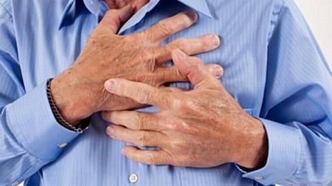 Лечение острого инфаркта миокарда стало намного эффективнее