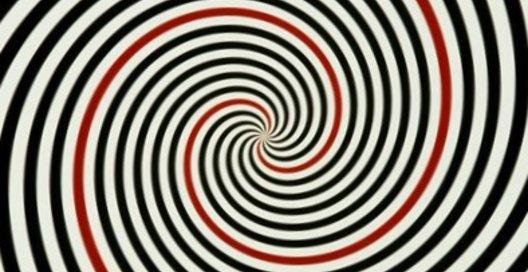 Факты о гипнозе