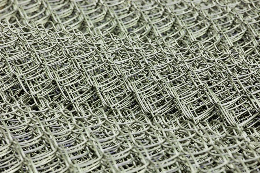 Компания КАСКАД – металлическая сетка, метизы по самой доступной цене в Питере