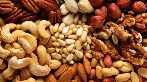 Какие плоды могут вылечить диабет и снизить риск сердечных заболеваний