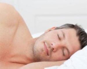 Дневной сон, стресс и артериальное давление