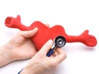 Телемониторинг сердечной функции спасает жизни