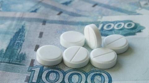 Дешевое лекарство для сердца скоро пропадут из российских аптек