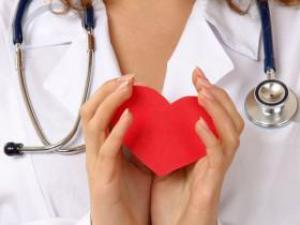 Уменьшение желудка тучных людей снижает риск сердечного приступа