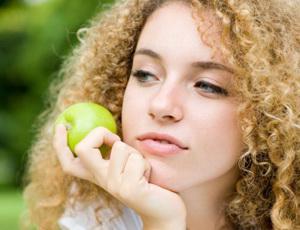 Какие продукты любит сердце: что ограничить в рационе, а чего добавить