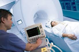 Выбираем клинику для проведения МРТ