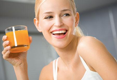 Женщины, регулярно употребляющие диетические напитки, чаще страдают сердечно-сосудистыми заболеваниями