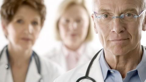 Новый метод лечения стенокардии предложили учёные из Британии