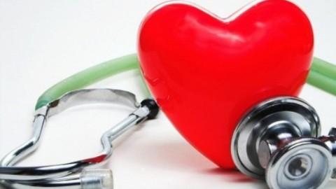 Что влияет на работу сердца
