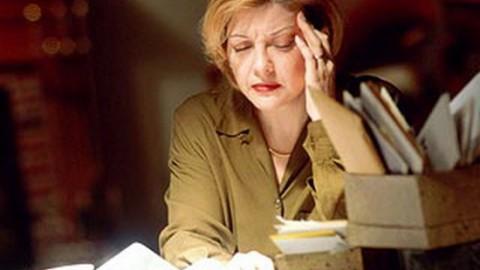 Правда ли, что высокое давление – плата за недосып