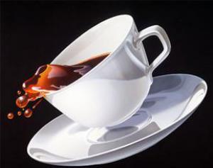 Употребление кофе и повышенное артериальное давление