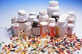 Доказана эффективность самоконтроля артериального давления для титрации антигипертензивных препаратов