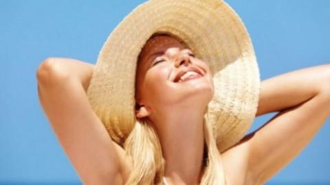 Ученые выяснили, как солнце влияет на давление
