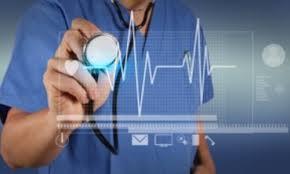 Псориаз связывают с болезнями сердца