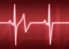 Нарушения сердечного ритма – повод принимать лекарства, разжижающие кровь