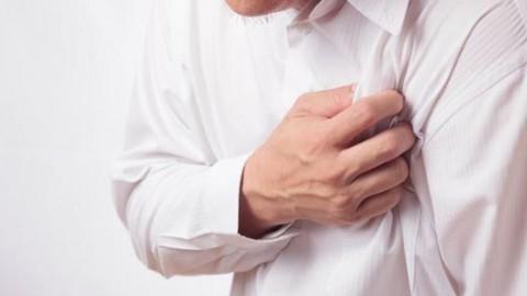 Ученые установили, что гормоны могут предсказать сердечный приступ