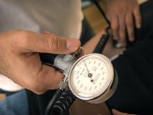 Лекарства от давления могут навредить, если ситуация не особо критична