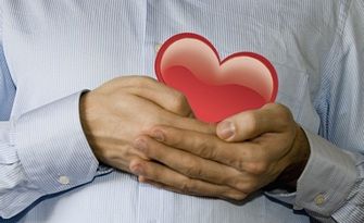 Три самые распространенные проблемы с сердцем и как их решить
