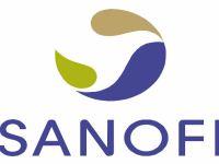 Sanofi в партнерстве с MyoKardia займется созданием таргетированной терапии наследственной кардиомиопатии