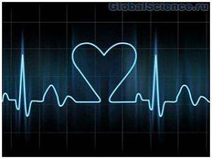 Депрессии увеличивают риски сердечной недостаточности на 40%