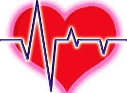 С болезнями сердца можно легко справиться!