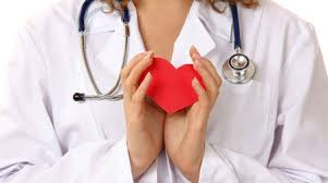 Профилактика болезней сердца продляет жизнь!