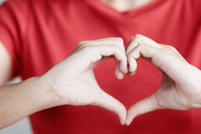 6 малоизвестных фактов о болезнях сердца