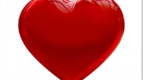 В чем польза частого посещения врача кардиолога