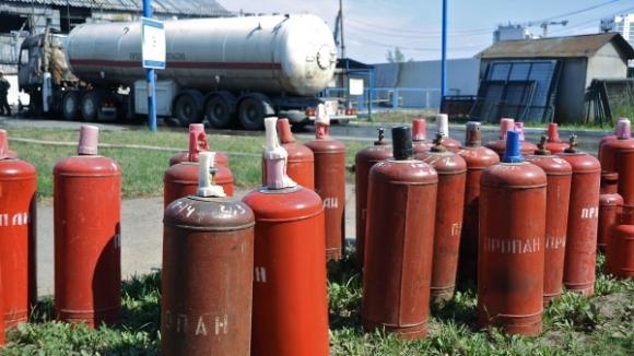 Качественное газовое оборудование от компании «ТехГазСервис»