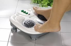 Современная домашняя техника для выполнения массажа от интернет-магазина «Relax in Style»