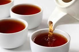 Чай – любимый напиток человечества!