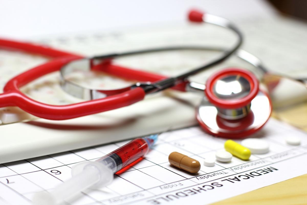 «ONDOC» – ваша медицинская карта всегда под рукой
