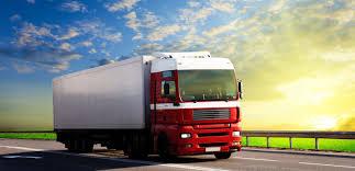 Перевези.рф – перевозка любых грузов по России по самым выгодным ценам