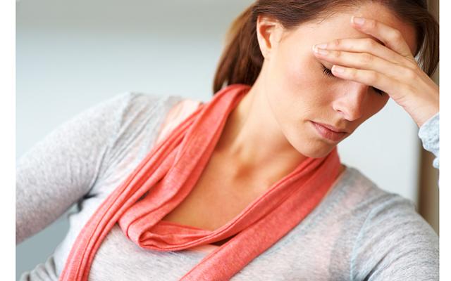 Нарушение равновесия: диагностика причины и лечение