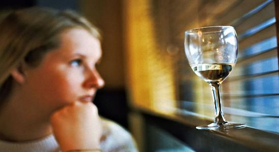 Алкоголизм торпедо цены