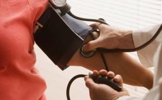 Успехи фармакологии позволяют эффективно лечить гипертоническую болезнь