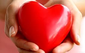 Что на самом деле вредно для нашего сердца