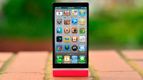 Приложение для смартфона поможет пережившим сердечный приступ пройти реабилитацию