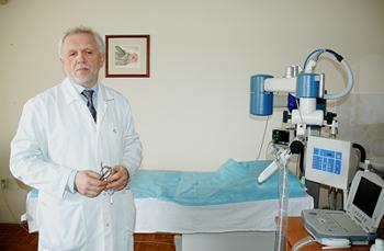Баллонная ангиопластика и коронарные стенты