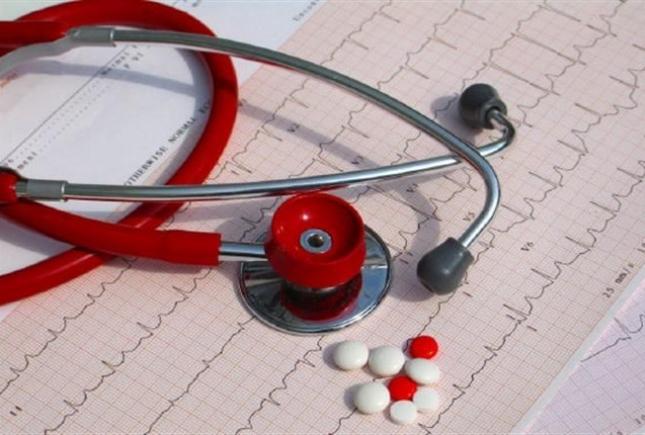 Боли в сердце: инструкция по выживанию