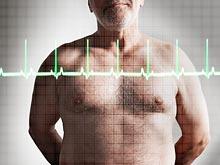 Дефицит витамина D опасен для сердечников, предупреждают врачи