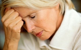 Гипертонический криз. Причины и симптомы