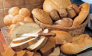 Хлеб – спасение гипертоников