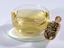 Регулярное употребление чая снижает кровяное давление